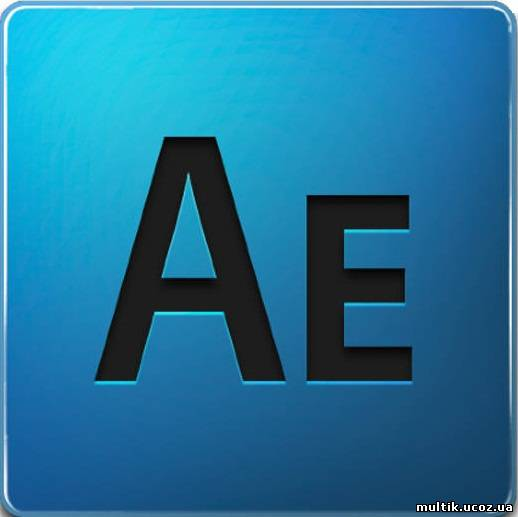 Adobe After Effects CS4 (2008)
